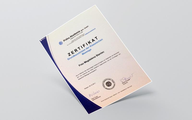 kosmania_certyfikat_10