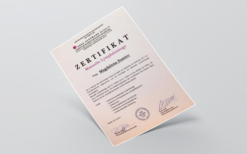 kosmania_certyfikat_11