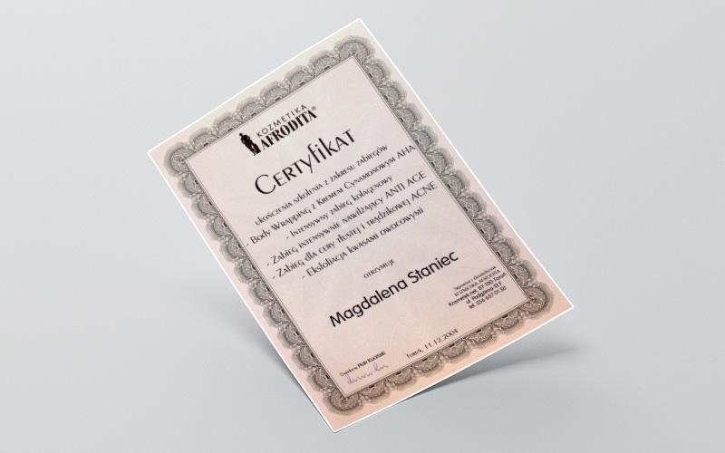 kosmania_certyfikat_12