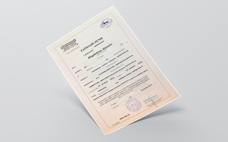 kosmania_certyfikat_13