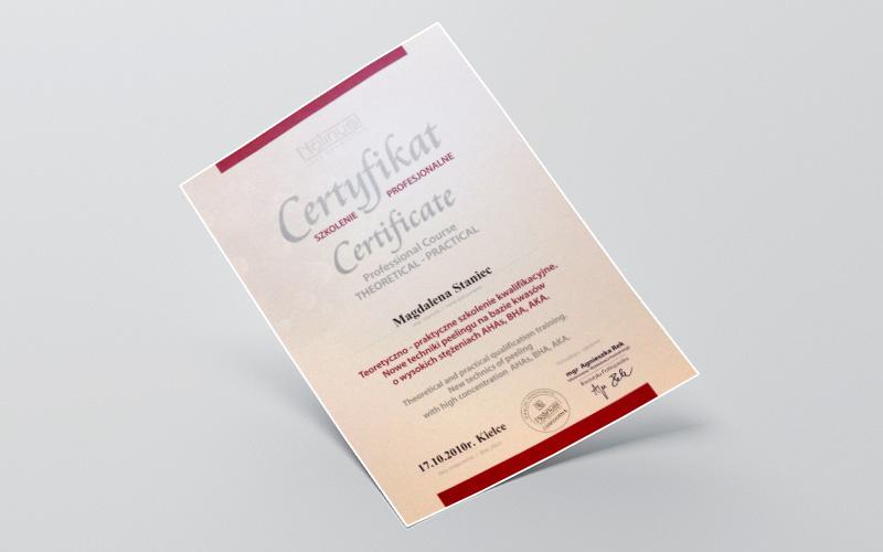 kosmania_certyfikat_15