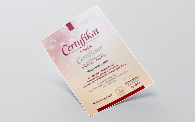 kosmania_certyfikat_16
