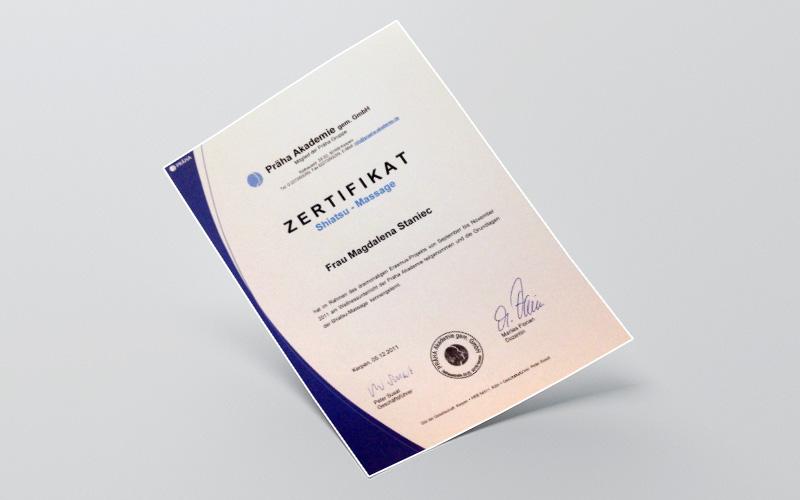 kosmania_certyfikat_18