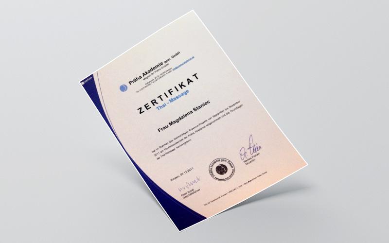 kosmania_certyfikat_19