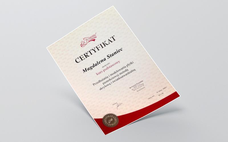 kosmania_certyfikat_24