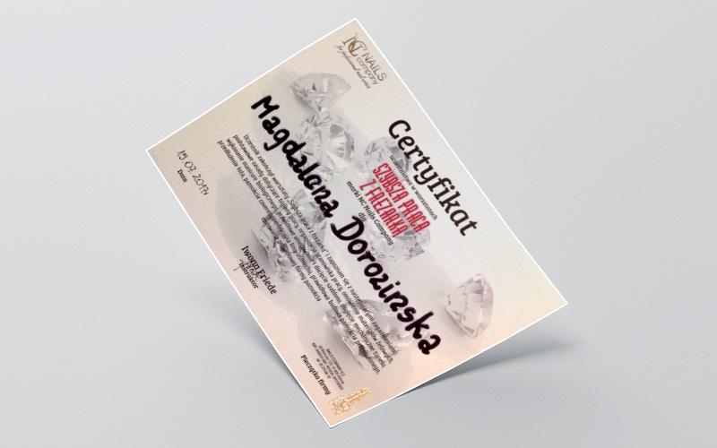 kosmania_certyfikat_25