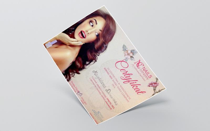 kosmania_certyfikat_26