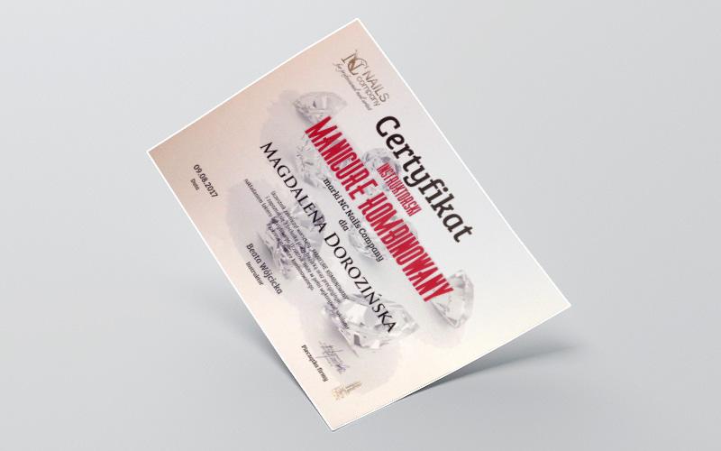 kosmania_certyfikat_3
