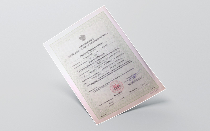 kosmania_certyfikat_30