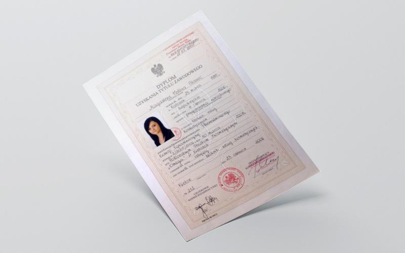 kosmania_certyfikat_31