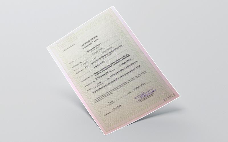 kosmania_certyfikat_32