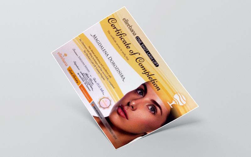 kosmania_certyfikat_34