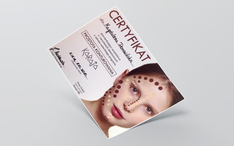 kosmania_certyfikat_35
